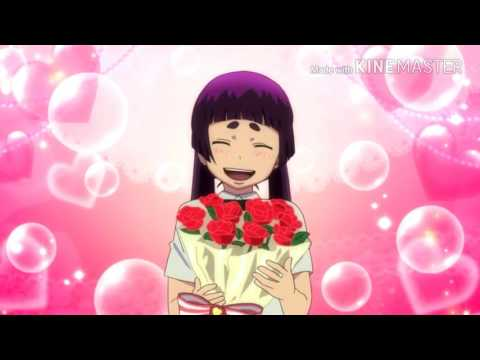 Blue Exorcist Funny Moments :: {{DuBBed}}