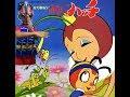 Film Animasi Hatchi full eps sub indo Tamat