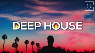 Sunrise Blvd - Fallin' ( Deep House 2019 )