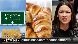 Ocasio-Cortez wants to get rid of freedom in the economy: Heartland Institute Executive Editor
