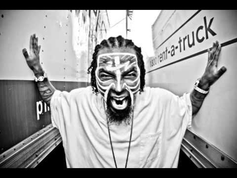Tech N9ne - This is Hip-Hop (featuring Brotha Lynch Hung)