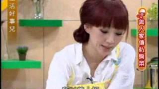 于美人家傳私房菜(4/5)-長腿姐姐滷牛腱【于美人】