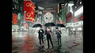 Love Bug- Jonas Brothers- NEW HQ