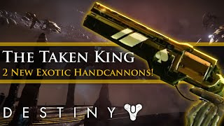 ace of spades destiny gameplay pve meaning