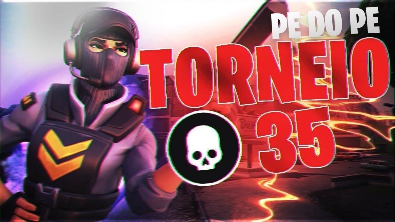 🔵JACOB TORNEIO SOLO 🏆 PE123 NA SHOP #AD FORTNITE PT🔵