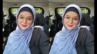 MUA Bellaz : Jom Makeup Sepantas 15 Minit Simple Tapi Segak, Tak Dan Suami Membebel, Siap Dah!