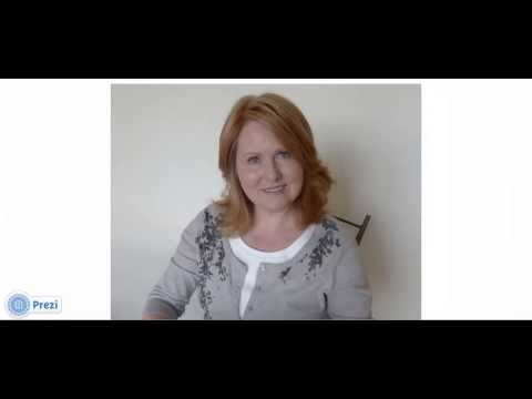 Ask Anna Career & Employment Counselling