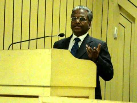 Redefining Admiralty Jurisdiction in India-2
