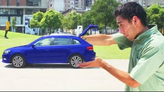 Best ZACH KING Magic Tricks ILLUSTION Vine Video 2020 - Funny Magic Trick Vines Collection