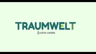 Culcha Candela - TRAUMWELT [Lyrics]