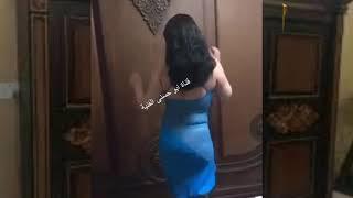 شاهد رقس افراح ومنازل الزهرة البرية احلى رقص خاص وبت زبدة