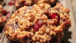 """sugar Free Oatmeal Cookies"" From Easysugarfreerecipes.com @sugarfreerecipe"