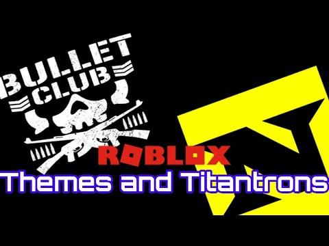 Roblox Wizard Decals Ben 10 In Roblox Youtube