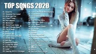 اغاني اجنبية 2020 🔥 اغنية اجنبية حماسية 2020 🔥 Best English Songs Playlist 2020