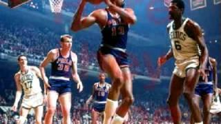 1 2 3 4 5 SIXERS! Philadelphia 76ers Oldschool Anthem