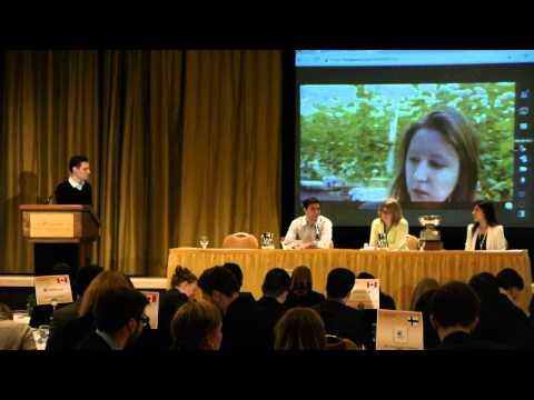 MBA ICC 2015, Jan 7, Live Case