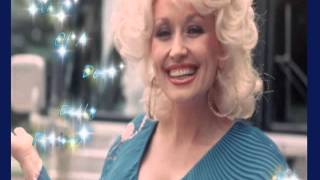 Dolly Parton - Wings Of A Dove