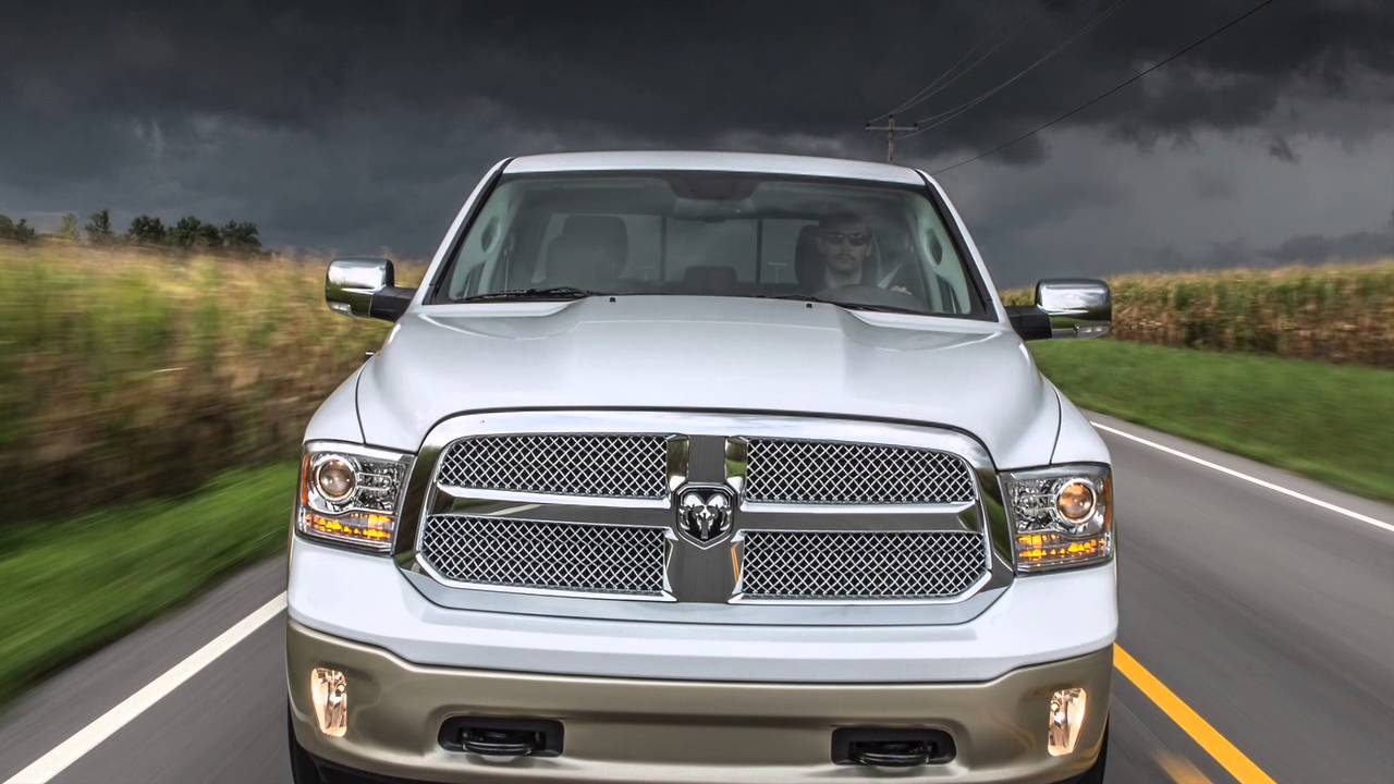 2014 RAM 1500 Regular Cab $19950 | Ed Payne Motors ...
