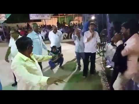 Vashant Bhadra & Hari Gadhvi Jakhau Navratri Ni Mouj