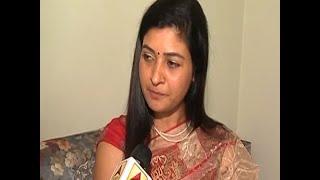 Arvind Kejriwal calls AAP MLAs &#39tuccha&#39 Alka Lamba