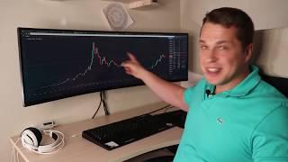 Как выбирать прибыльные графики: самые проверенные способы!
