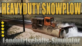 "[""Farming"", ""Simulator"", ""LS19"", ""Modvorstellung"", ""Landwirtschafts-Simulator"", ""HEAVYDUTY SNOWPLOW"", ""LS19 Modvorstellung Landwirtschafts-Simulator : HEAVYDUTY SNOWPLOW""]"