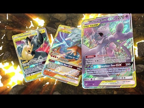 pokemon-trading-card-game---gx,-tag-team,-pokemon-v,-dynamax-tease-trailer