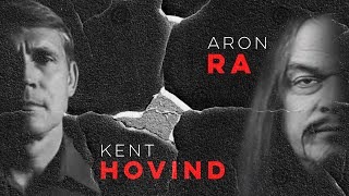 Aron Ra and Kent Hovind: Discussions between DOUBT and DEVOUT LIVE!