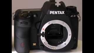 видео Ремонт Pentax WG-5 GPS