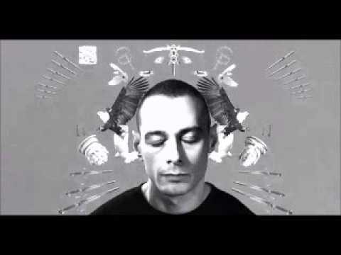03- Voce - Fabri Fibra (Guerra e Pace) - YouTube
