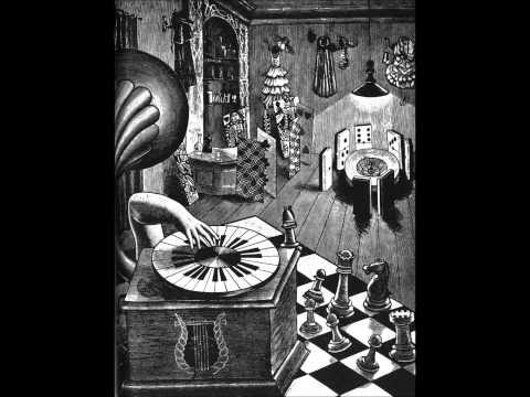Dick McDonough - The Ramble