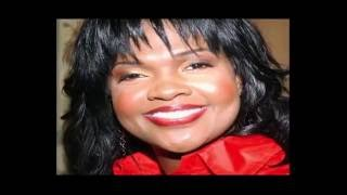 The Story of Cece Winans