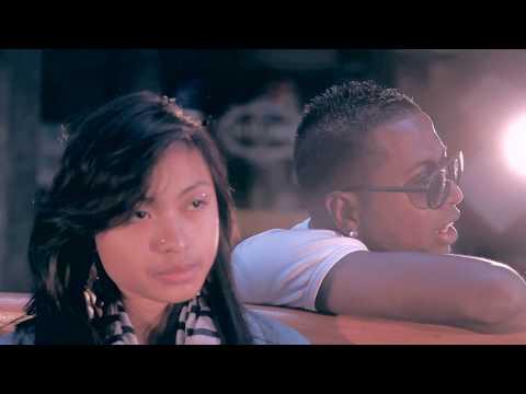 AGRAD&SKAIZ-LASAKO IZY Feat MARION [Official video] GASY PLOIT 2014