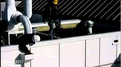 Commercial Solutions Inc. Flat Roofs in Winston-Salem