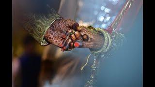 Bhawaiya-Goalparia | ভাওয়াইয়া গান - ভালোযদি বাসিস না | Bhawaiya Song - Valo Jodi Basis na