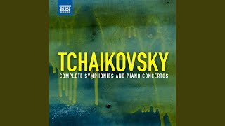 "Symphony No. 3 in D Major, Op. 29, ""Polish"": IV. Scherzo: Allegro vivo"