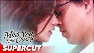'Miss You Like Crazy'   John Lloyd Cruz, Bea Alonzo   Supercut