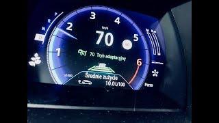 Czy elektronika w motoryzacji wpływa na ogłupianie kierowców?