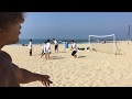 Venice Beach Soccer Club