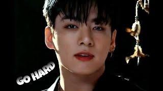[FMV] Jungkook - GO HARD