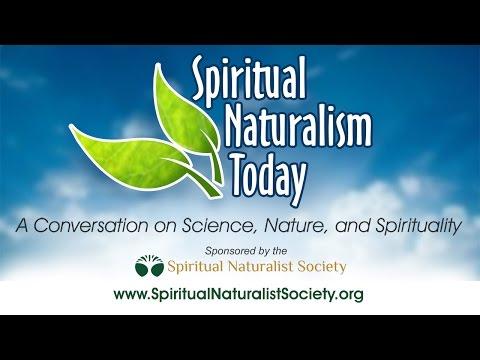 Building a Spiritual Practice, SN Today #10