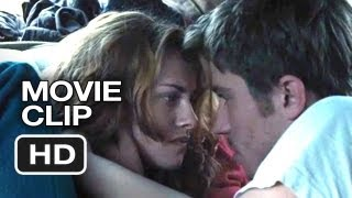 On the Road Movie CLIP - Just The Place (2012) - Kristen Stewart Movie HD