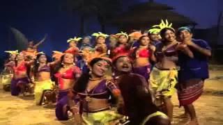 O Majhi*Bandhe_Haath(1973)  Amitabh*Mumtaz