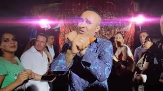 TAKFARINAS - ROSA ROSA - Clip Kabyle 2011 ★