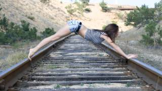 Best Trap Music Remixes of Popular Songs 2015