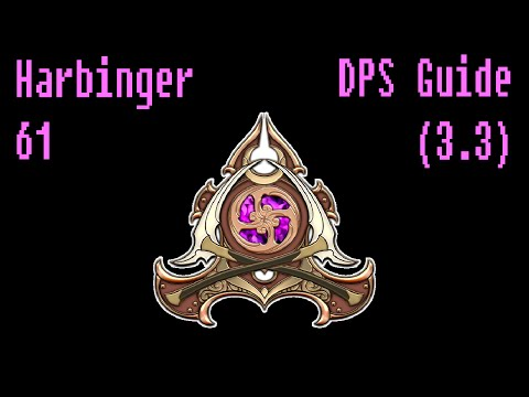 Rift Best Mage Ranged Aoe Solo Build