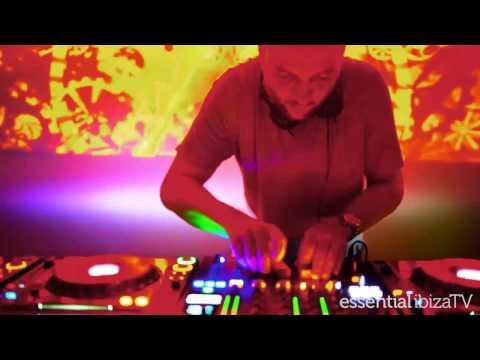 Music Events @ Elements Ibiza