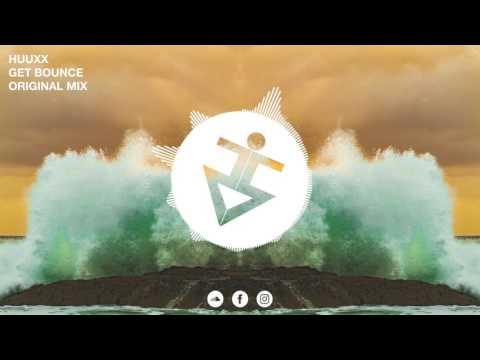 HuuxX - Get Bounce (Original Mix) [Jumping Sounds Release]