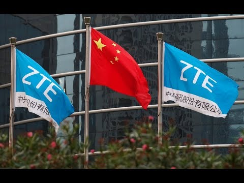 焦点对话:瞄准中国制造2025,川普倒逼习近平改革?