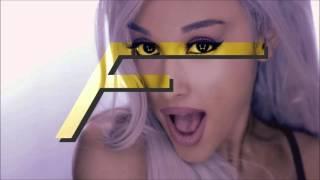 Ariana Grande - Focus Remix (Fraze Remix)